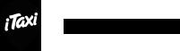 iTaxi - Portal Kierowcy